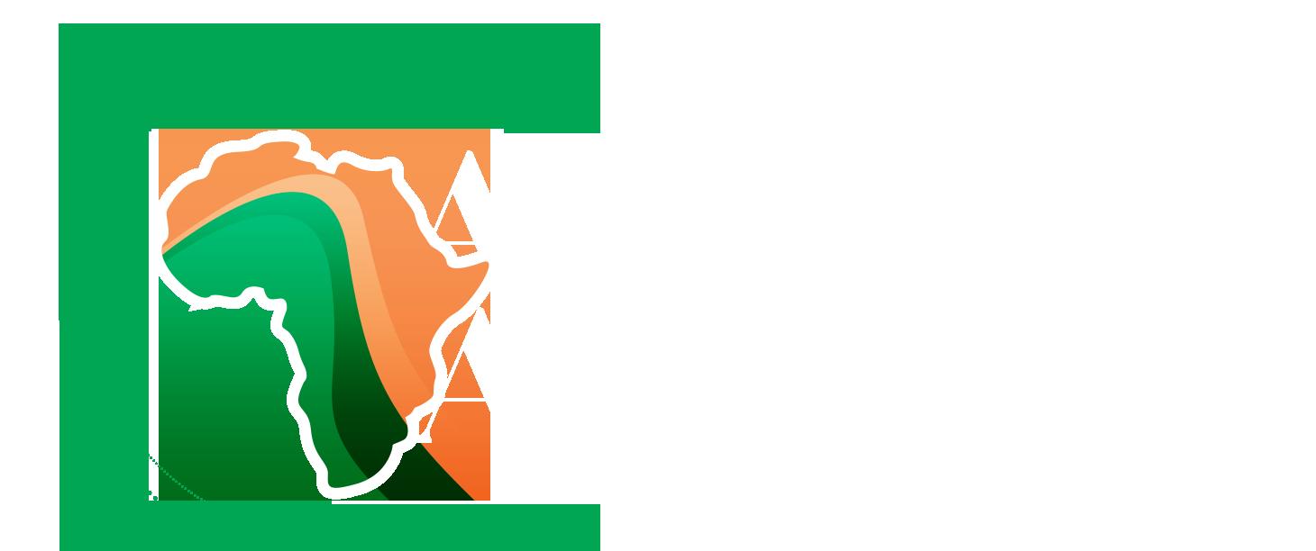 Autogas Africa